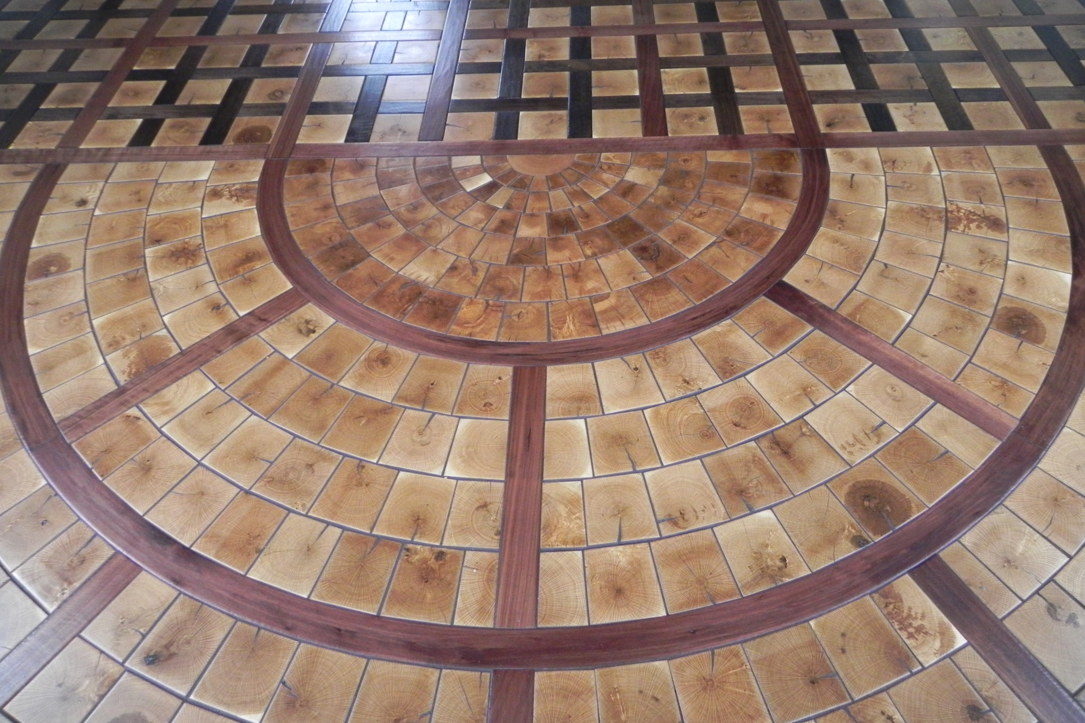 Barrington Carpet Flooring Design Time Canton Ohio Carpets And
