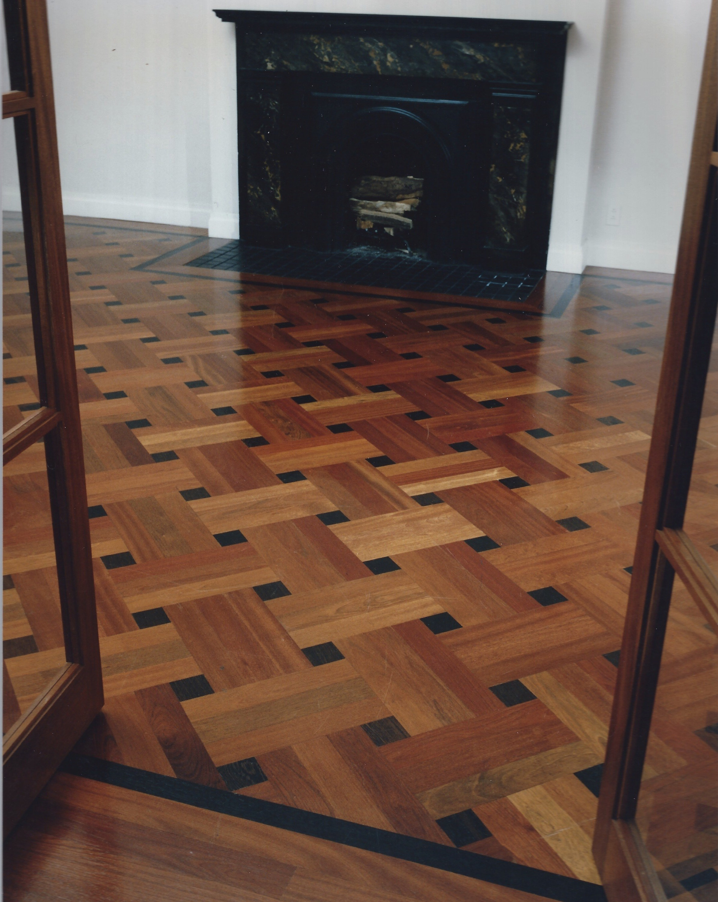 parquetry flooring legendary hardwood floors llc. Black Bedroom Furniture Sets. Home Design Ideas