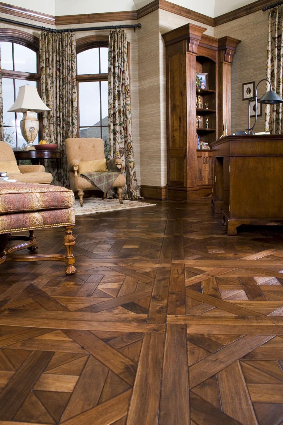 Parquetry Flooring Legendary Hardwood Floors Llc