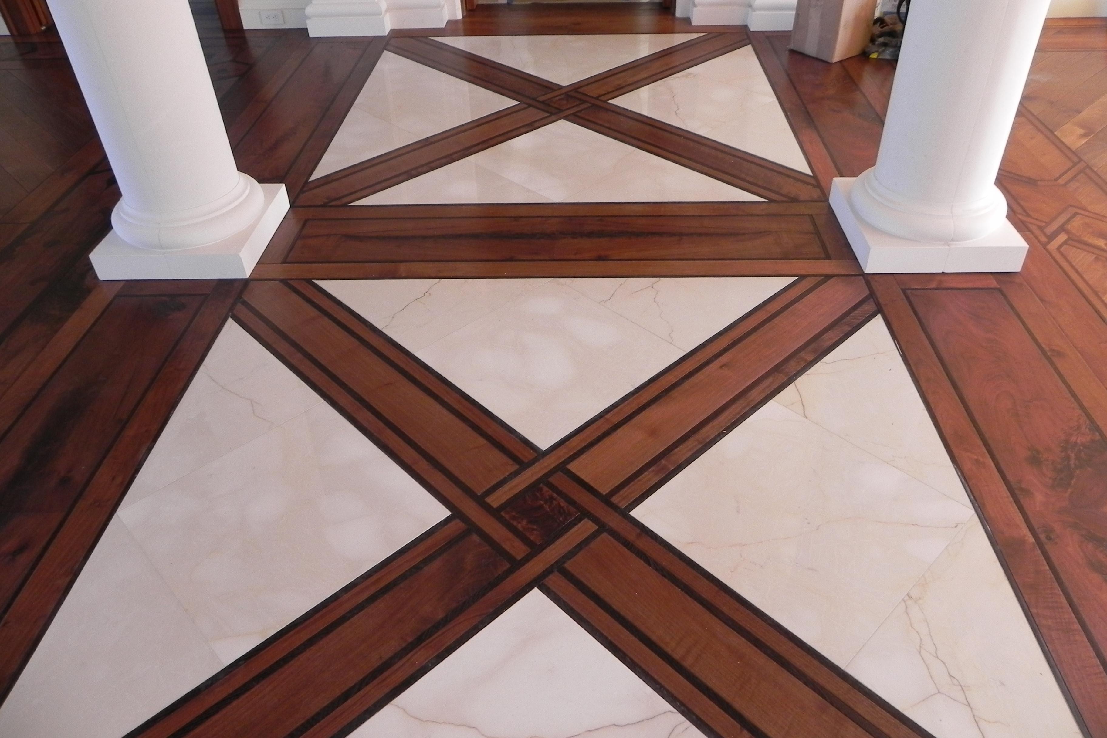Kitchen Wall Tile Patterns Plank Flooring Legendary Hardwood Floors Llc